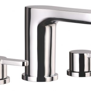 EION 3 Hole Bath Set