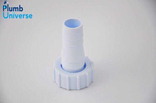Spare Spigot Nozzle For P Traps